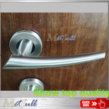 Apartment Stainless Steel Door Handle