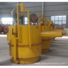 Single Stage  Coal Gasfier  for Sale