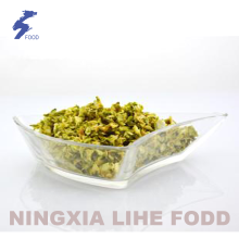 OEM for Natural Dried Zucchini Zucchini green squares dried export to Rwanda Suppliers