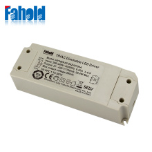 Plastic Triac Dimming Driver 30W