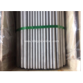 1.4462 1.4410 16BWG Fluid Cold Drawn Seamless Tube