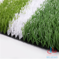 Outdoor Playground Aritificial Grass Turf for school