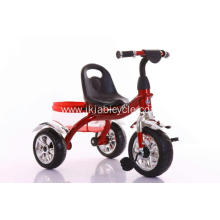 Trike Seats Cheap Kids Tricycle