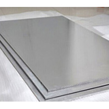 7075 T6 aircraft grade aluminum alloy sheet price per pound