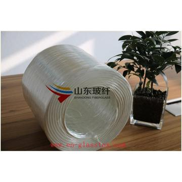 9600tex Assembled Fiberglass Roving Insulation Composites