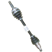 Good Quality for Transmission System,Automatic Transmission,Auto Transmission Manufacturer in China Left Drive Shaft 2203100-S08 For Great Wall export to Romania Supplier