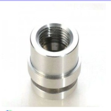 CNC Machining Parts Aluminium Die Cast Parts