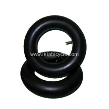 Bicycle Inner Tube with Road Bike
