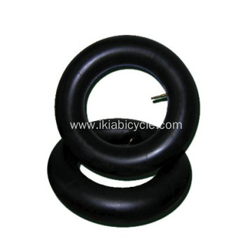 Bicycle Tube Bike Inner Tube FV AV DV