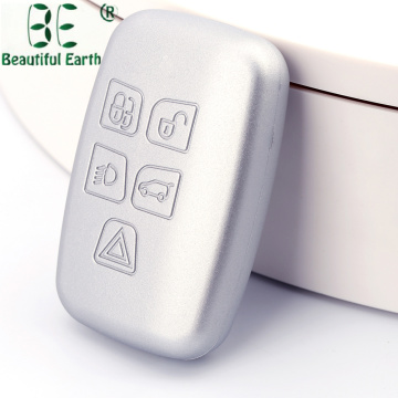Բարձրորակ Land Rover Car Key Covers