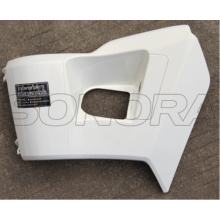 HONDA PCX150 Luggage Cover Top Quality