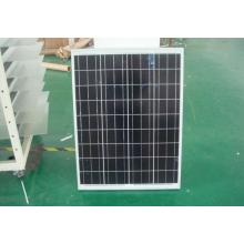 CE Approved Solar Panel for Home Solar System