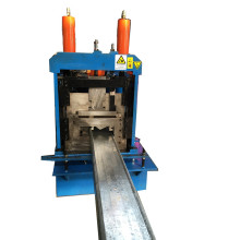 C60-300 Fully Automatic Adjustable C Purline  Machines
