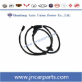 Rear Wheel Sensor For Chery Auto Parts