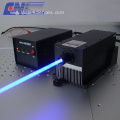 473nm High Stability Blue Laser For Optogenetics