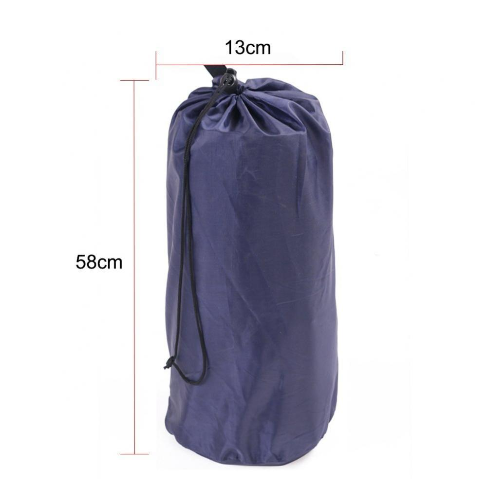 Outdoor Self Inflating Mat Cushion