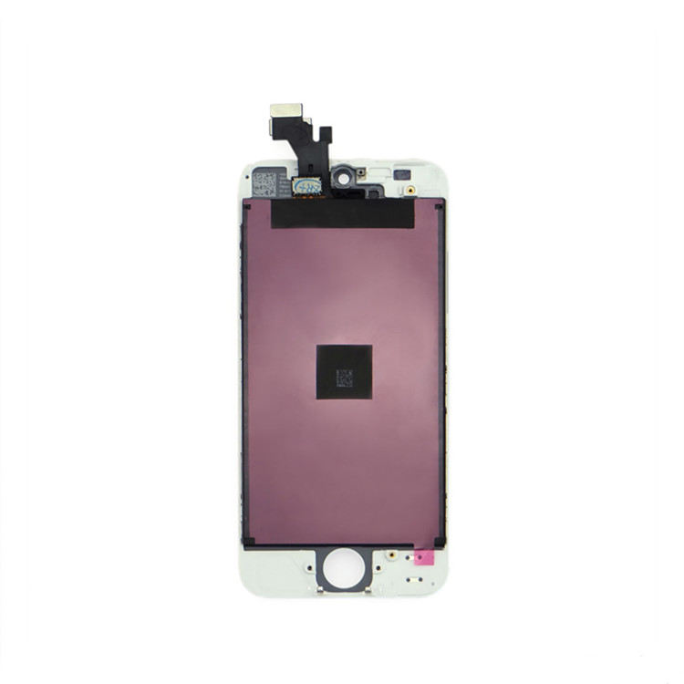 Iphone5 Lcd Digitizer