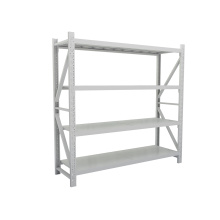 Customized for Light Warehouse Racking High Quality Light Warehouse Shelves export to Brazil Wholesale
