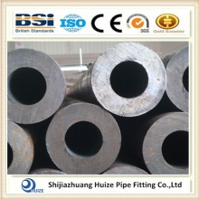 api 5l X65 carbon steel pipe