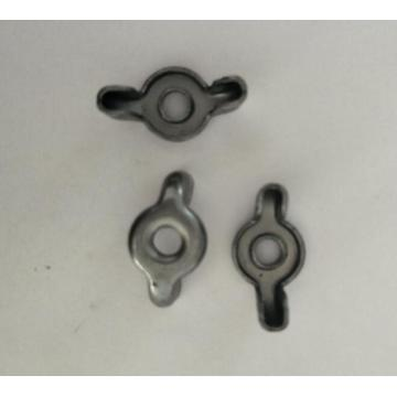 SS304 stamping Butterfly Wing Nut