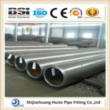 astm a355 p11 seamless alloy steel pipe