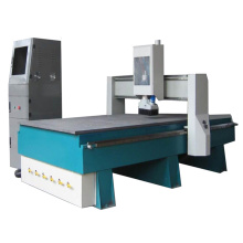 Woodworking Engraving Machine with High Quality (ZX1325BTZ)