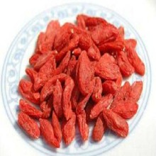 Factory Supply Fruit Nutrition Improve Eyesight Goji Berries