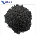 Advanced technology for activated carbon