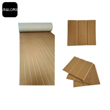 Deck Grip Boats Deck Flooring Materials Floor Padding