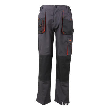 T/C canvas  260GSM pants