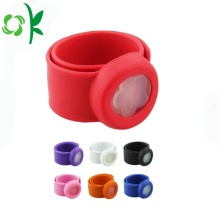 China Gold Supplier for Offer Mosquito Repellent Bracelet,Mosquito Repellent Wristband,Anti Mosquito Wristband From China Manufacturer Baby/Kids Silicone Mosquito Repellent Band Cartoon Bracelet supply to France Suppliers