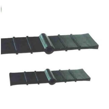 Rubber water-stop expansion joints belt membrane