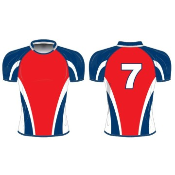 Cheap Plus Size Custom Rugby Gear