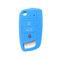 Car Key FOB Case For VW