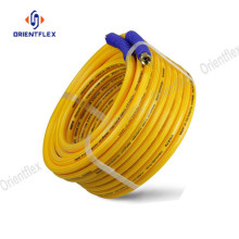 8.5mm Agriculture pvc high pressure korea spray hose