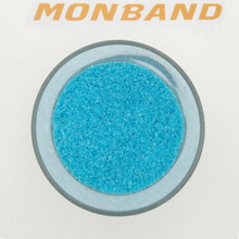 High quality NPK from Monband