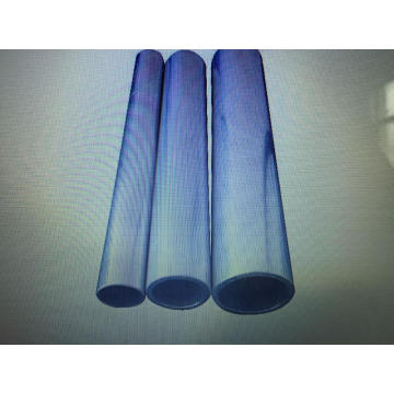 6063 alumina tube small aluminium tube