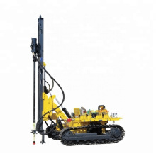 Portable Mining Water Well Drilling Rigs100m250m600m