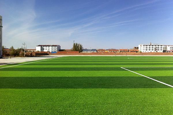 Artificial Grass for Football MT-Surf