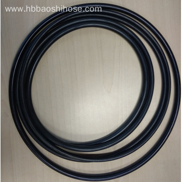 Common Rubber Oil Seal