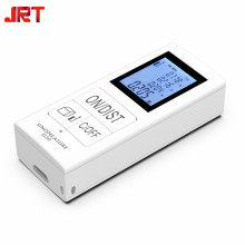 Smart Phone Outlook New Products Digital Measuring Tool