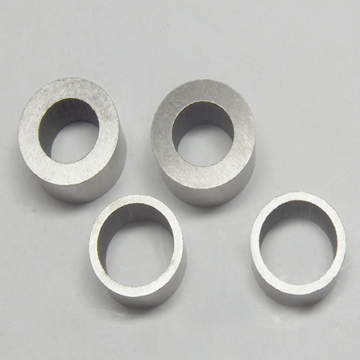 Customized Miniature SmCo Magnets Samarium Cobalt Magnet
