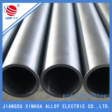 Invar 36 Nickel Alloy