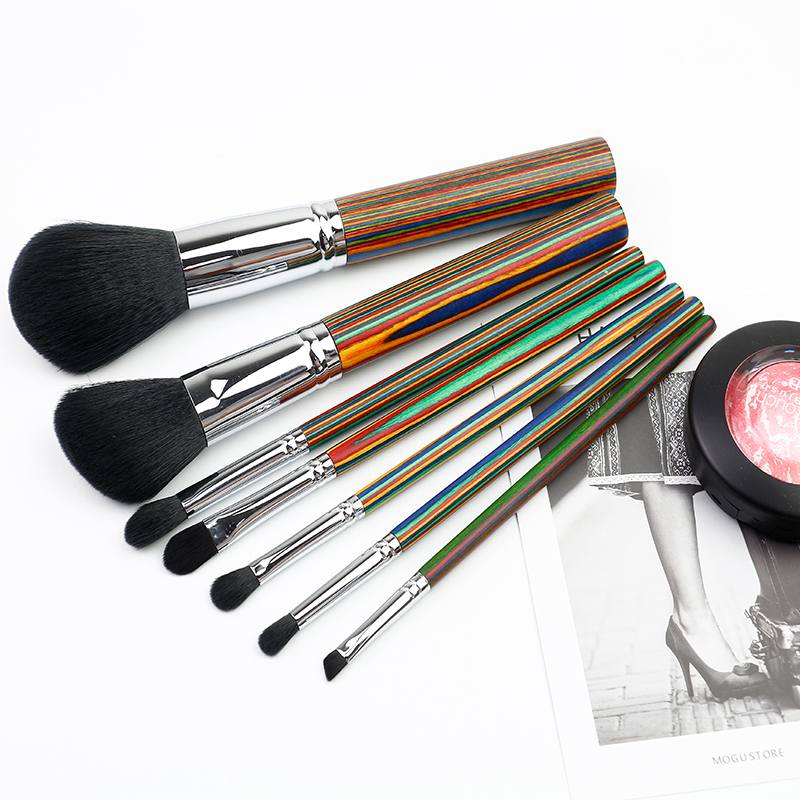Cosmetic Brush for Makeup Brushes