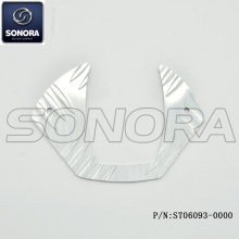 Steering Cover (P/N:ST06093-0000) Top Quality