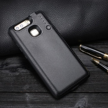 External Huawei P9 lite battery case charger