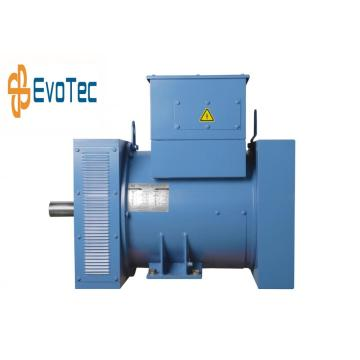 Φύλλο Amperage Generator IP44 του EvoTec