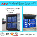Best Price Hydrazine Hhydrate 20%-80%