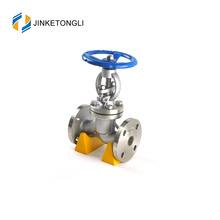 good price urban construction professional test din sdnr globe valve