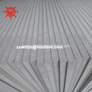 Heat-insulating Mid-density No-asbestos Fiber Cement Board
